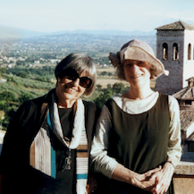 Bea&Edith